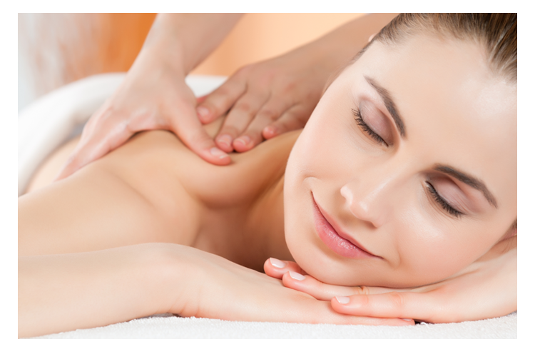 Baden Massage Therapy Clinic